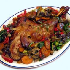 Húsvéti báránycomb Pork, Beef, Kale Stir Fry, Meat, Pigs, Ox, Ground Beef, Steak