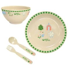 Green Sprouts Plant Fiber Dinner Ware Set by i Play, http://www.amazon.com/dp/B004UJJS82/ref=cm_sw_r_pi_dp_nb-nqb0WT5158