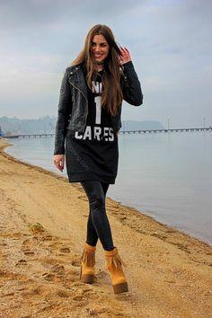90c379da0b7b Chica Clothing (chicaclothing) on Pinterest