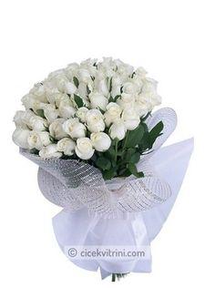 101 beyaz gül Ümraniye için çiçek siparişi vermek isterseniz http://www.cicekvitrini.com/cicekler/umraniye-cicek-siparisi