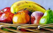 cuadros de frutas al oleo (2)