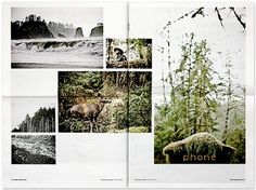 """Eight Hour Day » Jonathan C"" on Designspiration"