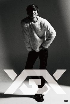 DISCOGRAPHY | BIGBANG OFFICIAL WEBSITE