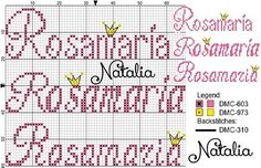 Rosamaria,+coroncinahttps://img-fotki.yandex.ru/get/3894..._f84a9272_orig