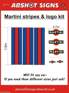martini stripes - Google Search