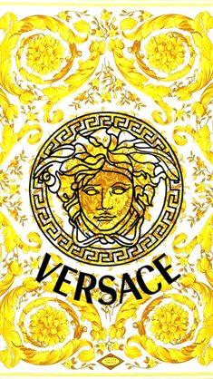 Cute Anchor Wallpapers 66 Best Versace Wallpaper Images Backgrounds Versace