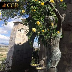 Nature is speaking... #ccrhotels #cappadocia #kapadokya #uçhisar #turkey #travel #holiday #traveling #hotel #beautifuldestinations #beautifulhotels #thebestdestinations #changeworlds #boutiquehotel #trip #blogger #instatravel #besthotel #luxuryhotel #luxurytravel #travelblog #instamood #hotellife #photooftheday #picoftheday #nature #art