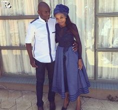 the best couples shweshwe dresses for We accept aggregate the ultimate account of couples analogous apparel account to advice booty your accord African Traditional Wedding Dress, Traditional Dresses, African Wear, African Dress, Shweshwe Dresses, Trends, African Design, African Fashion Dresses, Best Couple