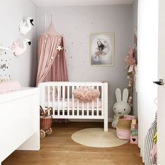 Tip Round Dome Mantle Cotton Tent Bed Canopy for Baby Playroom- 6 colors bed canopy diy, bed canopy Boys Bed Canopy, Baby Canopy, Bed Tent, Canopy Curtains, Canopy Over Crib, Baby Bedroom, Baby Room Decor, Nursery Room, Room Baby