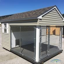 Sale Items | Horizon Structures Dog Kennels For Sale, Dog Houses, Sale Items, Pens, Shed, Outdoor Structures, Outdoor Decor, Home Decor, Homemade Home Decor