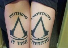 awesome tattoos | 30 More Awesome Tattoos For Guys You Should Check Right Now