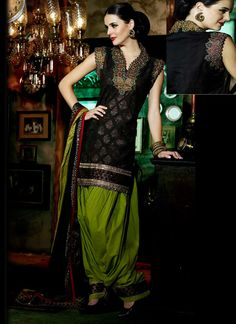Patiala #salwaar kameez #chudidar #chudidar kameez #anarkali #anarkali suits #dress #indian #outfit  #shaadi #bridal #fashion #style #desi #designer #wedding #gorgeous #beautiful