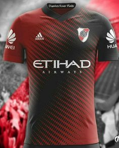 247 Mejores Imagenes De Camisetas En 2019 Football Shirts