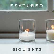 Candles, Best Colored Candles, Buy Cheap Candles, Scented Candles, Wholesale Tealight Candles