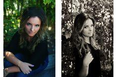 Sara Lynn Paige Photography | Sara Lynn Paige Photography