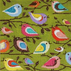 Thrilling Designing Your Own Cross Stitch Embroidery Patterns Ideas. Exhilarating Designing Your Own Cross Stitch Embroidery Patterns Ideas. Needlepoint Stitches, Needlepoint Patterns, Needlepoint Canvases, Embroidery Patterns, Needlework, Cross Stitching, Cross Stitch Embroidery, Hand Embroidery, Cross Stitch Patterns