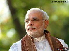 PM Narendra Modi leaves for Brazil tomorrow