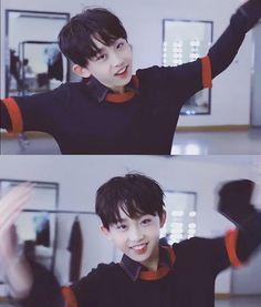 Berry, Panda, Cute Animals, Asian, Japanese, Kpop, Boys, People, Life