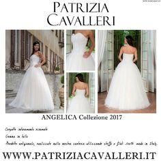 Ogni nostra #sposa sarà una #principessa nel giorno del suo sì!Per questo scegliamo solo i fornitori migliori!