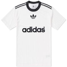 Adidas FC Bayern München Away Trikot Kinder 1617 auf ?