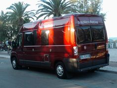 Tutte (ma proprio tutte) le immagini del primo flash mob uttiano Van, Vehicles, Fotografia, Car, Vans, Vehicle, Vans Outfit, Tools