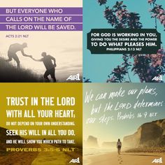 Wake up with God's Word in your inbox! Sign up to have the Air1 verses sent to you daily: http://air1.cta.gs/016