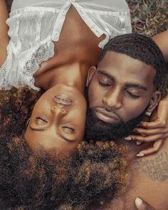 Cute Black Couples, Black Couples Goals, Cute Couples Goals, Couples In Love, Couple Goals, Black Girl Aesthetic, Couple Aesthetic, Black Love Art, My Black Is Beautiful