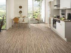 Fußboden Holz Weiß ~ Grüne frische frühling gras auf weiß und holz fußboden hintergrund