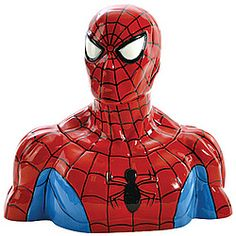 1000 Images About My Spidey Sense Is Tingling On