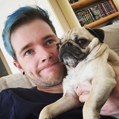 Donut The Dog, Youtube Gamer, Youtube Minecraft, Preston Playz, Making Youtube Videos, Famous Youtubers, Spiderman Art, Weird World, Funny Faces