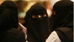 These 10 basic things are 'haram' for women in Saudi Arabia