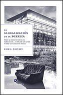 La globalización de la pobreza (Libros De Historia) de Er... https://www.amazon.es/dp/8484329097/ref=cm_sw_r_pi_dp_x_FTkoybASPW3Y4