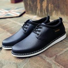37a9e842438 90 Best MENS SHOES images in 2018 | Casual male fashion, Men casual ...