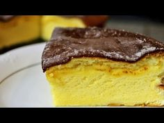 Sin Gluten, Nutella, Goodies, Pie, Yummy Food, Sweets, Baking, Breakfast, Desserts