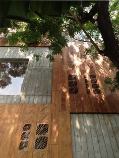 Gallery of Thong House / NISHIZAWAARCHITECTS - 9