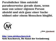 http://www.nielskoschoreck.de