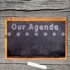 Get your FREE Mastermind Agenda template. Learn why you should ALWAYS use one when running a Mastermind group. Class Management, Cbt, Always Learning, New Teachers, Energy Level, Marketing Plan, First Day Of School, Motivate Yourself, Teacher Resources