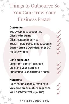 Best Business Ideas, Business Advice, Business Motivation, Business Entrepreneur, Career Advice, Business Planning, Online Business, Bookkeeping And Accounting, Leadership Tips