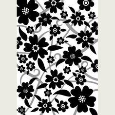 Pattern paper00075_c3 - Pattern Paper - Parts - Scrapbook - Canon CREATIVE PARK..para descargar e imprimir...