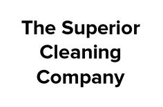 Carpet Cleaning Services Company in Cape Town