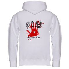 jeff the killer merchandise | Jeff The Killer Mr Creepy Pasta Creepypasta Gifts & Merchandise Jeff<<<<wait, you mean I can buy thiS? HELLS YEAH. IF I HAVE ANY STALKERS, BUY THIS FOR ME AND IM YOURS.