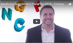 Medicare Supplement Plans for 2018 Medicare Supplement Plans - http://www.medisupps.com 888-891-0229 Medicare Supplement Plans Which Medicare Supplement… https://www.youtube.com/watch?v=hqx-AuoZgiA