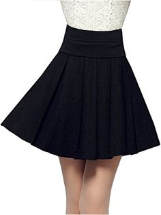 Tsui-Fashion Women's Office Wear Party Girl's School Skirt 14162   #FreedomOfArt  Join us, SUBMIT your Arts and start your Arts Store   https://playthemove.com/SignUp