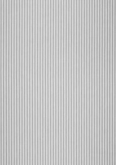 DERBY TICKING, Grey, W80090, Collection Woven 9: Plaids & Stripes from Thibaut