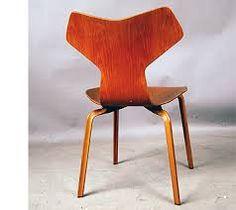 Bildergebnis für arne jacobsen grand prix Arne Jacobsen, Grand Prix, Chairs, Furniture, Home Decor, Homemade Home Decor, Tire Chairs, Home Furnishings, Chair