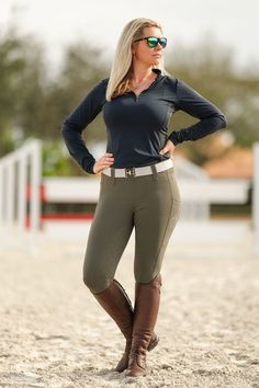 Equestrian Girls, Equestrian Outfits, Equestrian Style, Equestrian Boots, Horse Riding Clothes, Riding Pants, Curvy Girl Outfits, Mom Outfits, Butterfly Pose