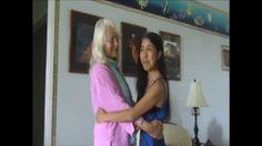 Yumi Kikuchi- Hoʻohana Talk Story - Harmonic Holistic Health Care on Vimeo