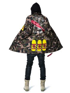 Jacket My Style, Jackets, Cropped Jackets, Jacket