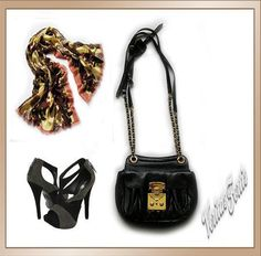 8361d3202fddd Najlepsze obrazy na tablicy Czarna skóra (45) | Cute outfits ...