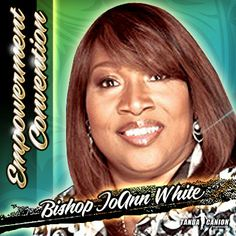 Bishop JoAnn White: Parents in Pain, March 7 at 11:00 am. Douglasville Conference Center